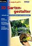 3D-Gartengestalter
