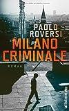 'Milano Criminale: Roman' von Paolo Roversi