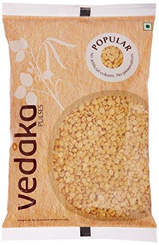 Amazon-Brand-Vedaka-Popular-ToorArhar-Dal-1-kg