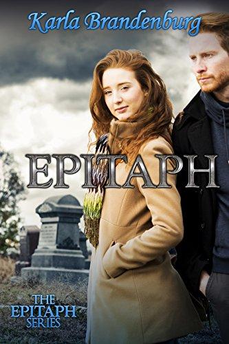Epitaph (English Edition)