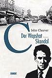 Der Wapshot-Skandal: Roman