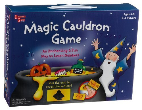 magic-cauldron-game-by-university-games-by-university-games