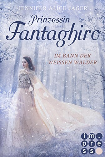 http://nickislesewelt.blogspot.co.at/2017/12/rezension-prinzessin-fantaghiro-im-bann.html