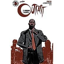 Outcast By Kirkman & Azaceta #30