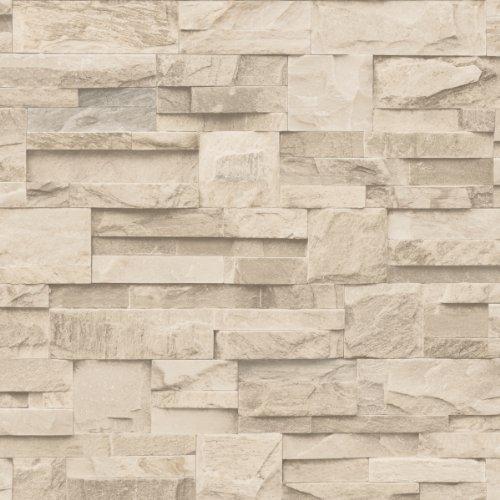 muriva-large-slate-cream-wallpaper