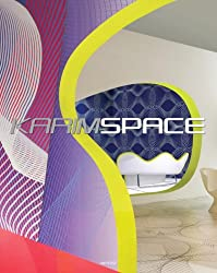 Karim Rashid Space: The Architecture of Karim Rashid