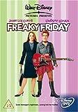 Freaky Friday [UK Import] kostenlos online stream