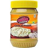 Nutty Garlic Paste - 1Kgs.