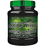 Scitec Nutrition Vitamine Multi-Pro Plus, 30 pakketten