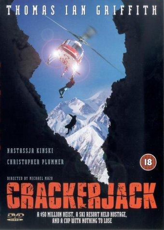 crackerjack-dvd
