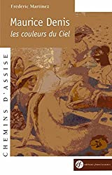 Maurice Denis, les couleurs du ciel
