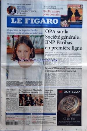 figaro-le-no-19752-du-01-02-2008-opa-sur-la-societe-generale-bnp-paribas-en-1ere-ligne-le-plan-dalli