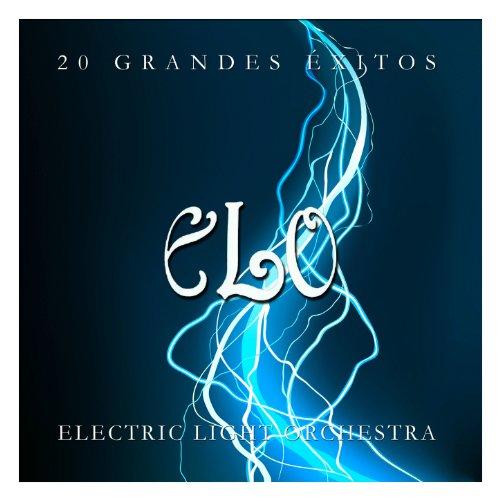 20 Grandes Éxitos Electric Lig...