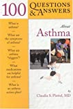 100 Questions & Answers About Asthma