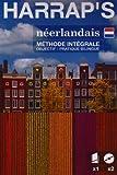 Harrap'S Méthode Intégrale Néerlandais