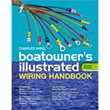 Boatowner's Illustrated Wiring Handbook
