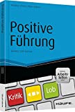 Positive Führung (Amazon.de)