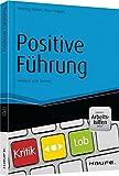 Positive Führung (Amazon.de)