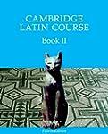 Cambridge Latin Course: Book 2