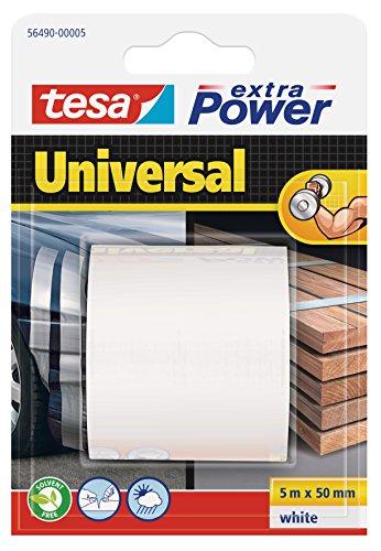 Cinta americana tesa Extra Power Universal 5 m x 50