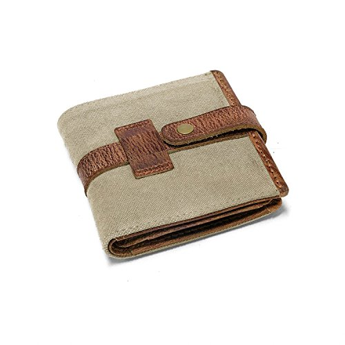 drakensberg-kimberley-wallet-porte-monnaies-portefeuille-triple-pliure-toile-canvas-cuir-de-buffle-e
