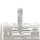 Smartronics PBS-2600 Newspaper print Pow...