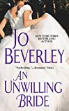 Unwilling Bride, An