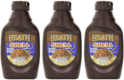 heath-shell-topping-7-ounce-bottle-pack-of-3-by-the-hershey-company