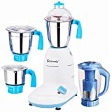 Rotomix Xpro Duos 1000 Watts Mixer Grinder Factory Outlet