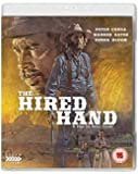 The Hired Hand Dual-Format [Blu-ray]