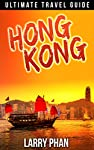 Your Ultimate Hong Kong Travel GuideGet Ready to One of the Best Travel Destinations in the World!As a bustling hub of modern urbanity, Hong Kong blends a long history with the freshness of being one of the temples of human ingenuity and inventivenes...