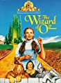 Wizard of Oz [DVD] [1939] [Region 1] [US Import] [NTSC]