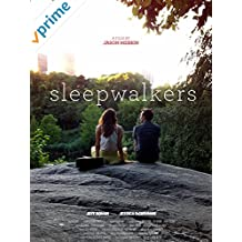 Sleepwalkers [OV]