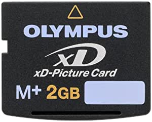Olympus carte xd picture m carte m moire 2 go for Carte memoire xd darty