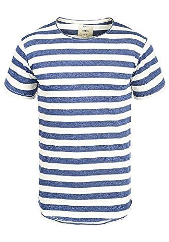 REDEFINED REBEL Milo T-Shirt,