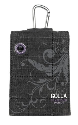 golla-g1170-twister-smart-bag-for-iphone-4-4s-black