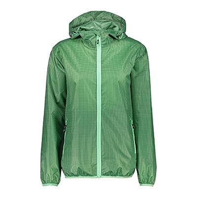 CMP Damen Regenjacke 3X5-7726 von CMP - Outdoor Shop