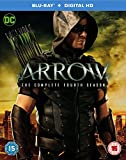 Arrow kostenlos online stream