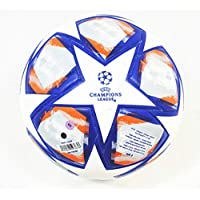 Football 32 panel Soccer ball High Quality Professional Champions league Match Ball