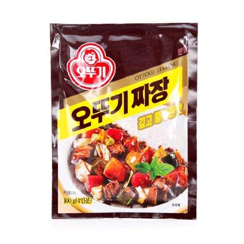 instant-schwarze-bohnen-sauce-jjanjang-100-g
