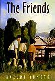 Kazumi Yumoto Riflessioni sulla morte per ragazzi