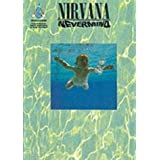 Partition : Nirvana Nevermind Guitar Tab Rec Vers