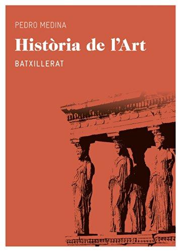 Història De L'art (Aula)