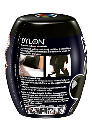 DYLON DLVB