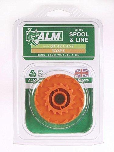 alm-spool-line-worx-wg150e-wg150-wg151e-wg151-wg166-wg165-qt183