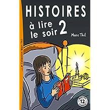 1-16 de más de 50.000 resultados para Libros en idiomas extranjeros : Infantil y juvenil : Francés