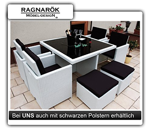 Ragnarök-Möbeldesign RM-T15-4-WSS