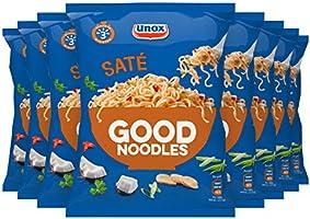 Unox Good Noodles Voordeelverpakking