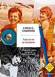 Scarica Libro Fossi in te io insisterei Lettere a mio padre sulla vita ancora da vivere (PDF,EPUB,MOBI) Online Italiano Gratis