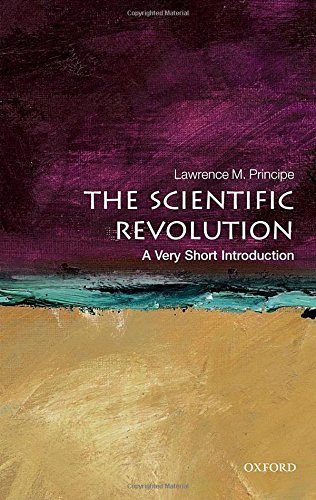 the-scientific-revolution-a-very-short-introduction
